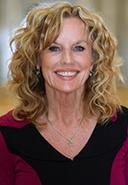 Commissioner Sarah H. Steelman