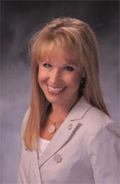 Dana Rademan Miller