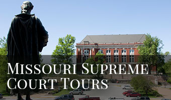 Tour the Missouri Supreme Court