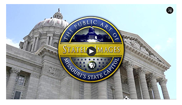 Stately Images video